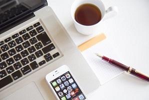 ブログで稼ぐ方法トップ