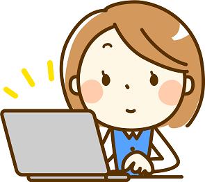 ウェブライティングで稼ぐ方法