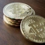 ビットコインの将来性・評価、評判・稼ぐ方法まとめ