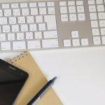 有料ブログ攻略方法(記事の書き方・内部SEO・外部SEO含めて)