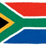 南アフリカランド・円のスワップポイント(買い)のFX会社比較