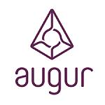 Augur(REP)の将来性・評価、評判・稼ぐ方法まとめ