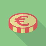 仮想通貨を無料で手に入れる方法まとめ – ビットコインをタダでもらおう
