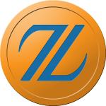 Zaif(ザイフ)のコイン積立の設定方法 – コイン積立に向いた通貨を紹介します