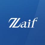 Zaifで購入できるトークンの特徴・将来性・使い方まとめ