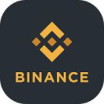バイナンスで買える人気おすすめの仮想通貨ランキングTOP14 & 微妙な通貨TOP7