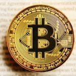 日本の取引所・販売所で扱っている仮想通貨一覧 – これから来るアルトコイン・草コインを見つけよう!