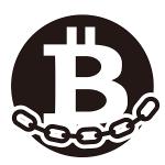 ビットコインとは? 仮想通貨の本質 – ブロックチェーン技術を検証してみる