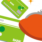 仮想通貨を安全に管理する方法 – ウォレット管理で盗難のリスクを減らそう