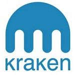 クラーケンの手数料・取扱通貨・評価、評判・登録方法まとめ