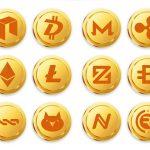 ビットコイン以外の通貨を知らない人向け – 人気おすすめの仮想通貨を学ぼう