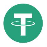 【仮想通貨市場を崩壊させる】テザー(USDT)の将来性・評価、評判・稼ぐ方法まとめ