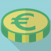 仮想通貨おすすめ人気比較 - 将来性・値上がり必須のアルトコイン・トークン・草コイン