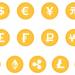 2018年は必ず来る! 値上がり必須の仮想通貨 大予想【アルトコイン・草コイン・トークン】