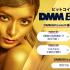 DMMビットコインの手数料・取扱通貨・評価、評判・登録方法まとめ